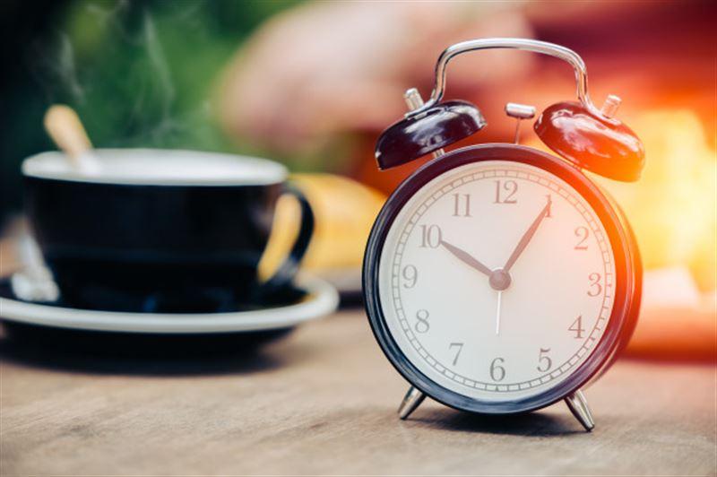 9 утренних ритуалов, которые могут изменить вашу жизнь