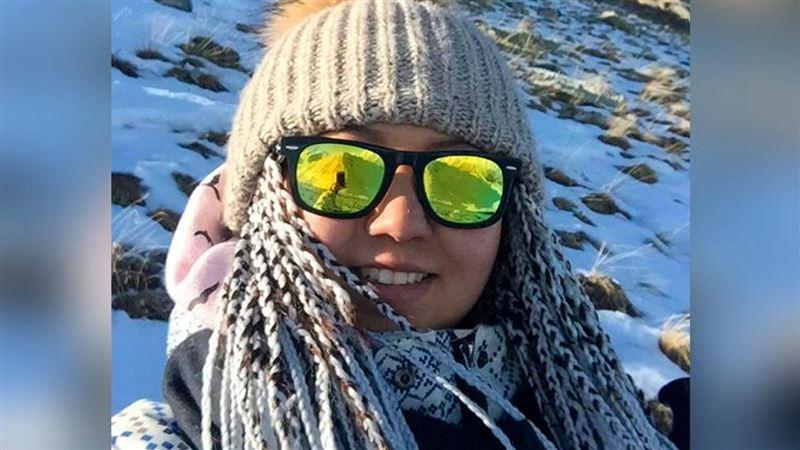Поиски пропавшей в горах Алматы туристки продолжаются