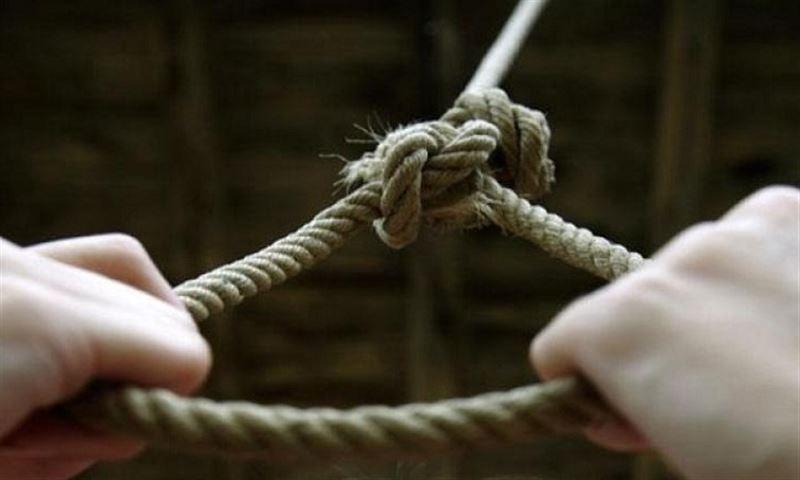 11-классник совершил суицид в ЗКО