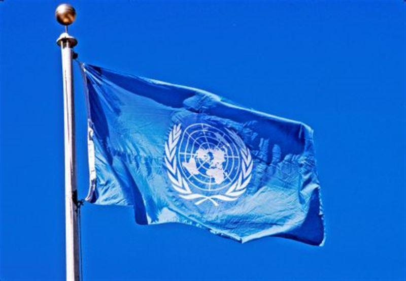 В ООН определили 47 стран, отстающих в развитии