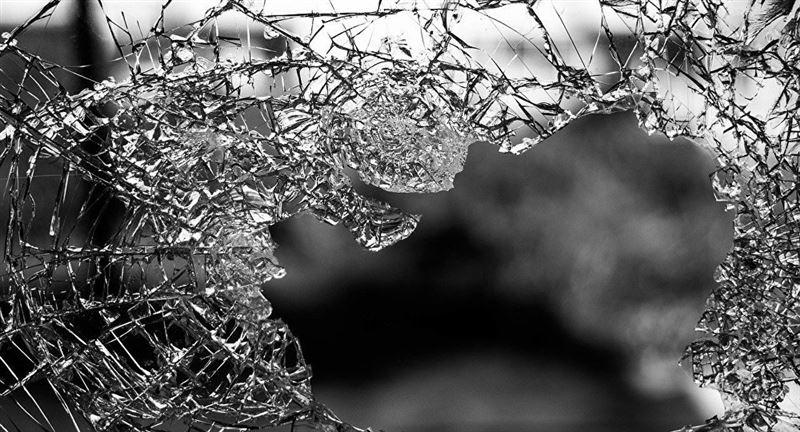 Қызылордада көлік жүргізушісі аялдамада тұрған 3 адамды қағып кеткен