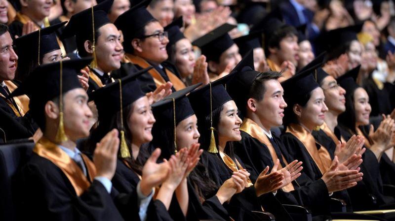 Қазақстанда 5 университеттің лицензиясы тоқтатылды