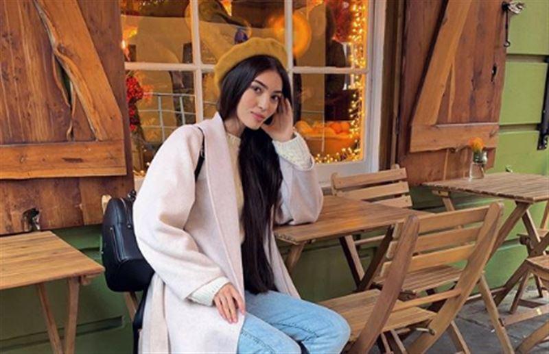 Казахстанка вошла топ-10 конкурса моделей в рамках «Мисс мира»