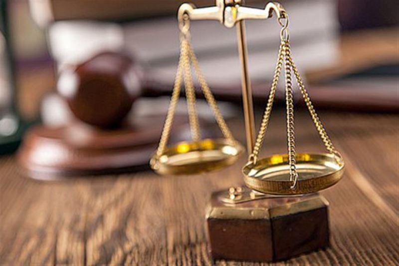 Будет вынесен приговор мужчине, убившему 2-летнего пасынка
