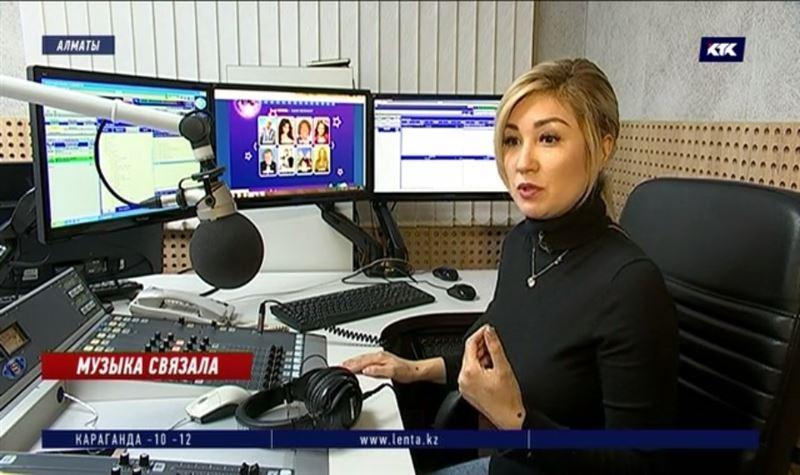 «Счастливый билет», выигранный в эфире «Ретро FM», позволит посетить легендарный фестиваль