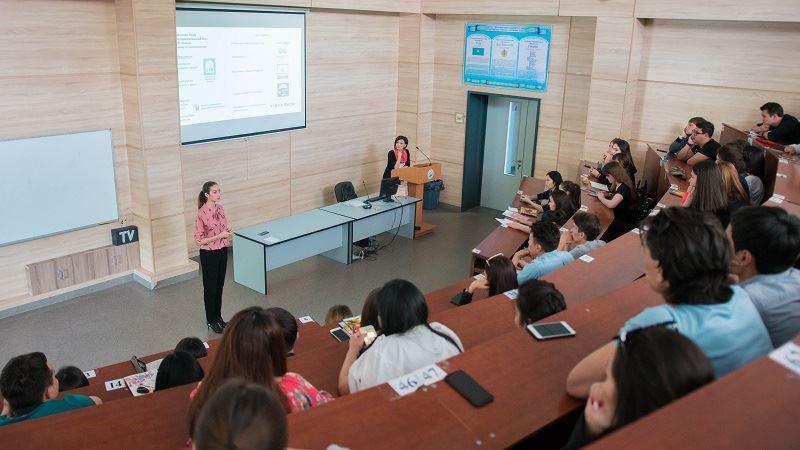 Стало известно, лицензии каких казахстанских вузов приостановлены