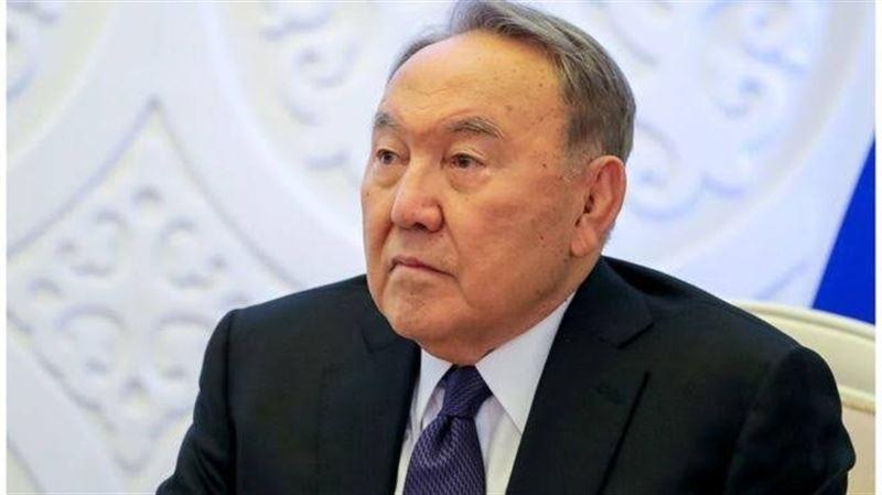Назарбаев Мирзиёевтің шақыртуымен Ташкентке барды