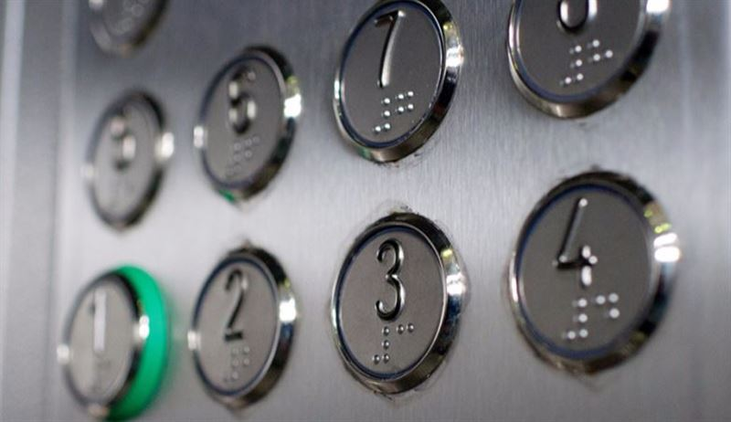 Как собираются решать проблемы с лифтами в Казахстане, ответил глава МИИР