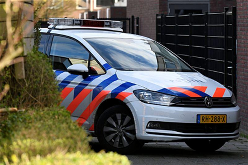 Житель Нидерландов насиловал детей, которых годами держал в подвале