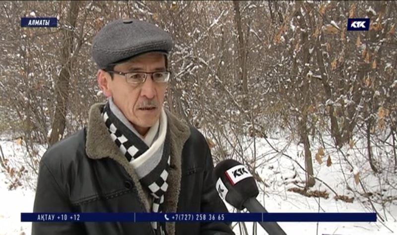 Ақталып шыққан белгілі профессор Мамытбековтың басына қайтадан қара бұлт үйірілді