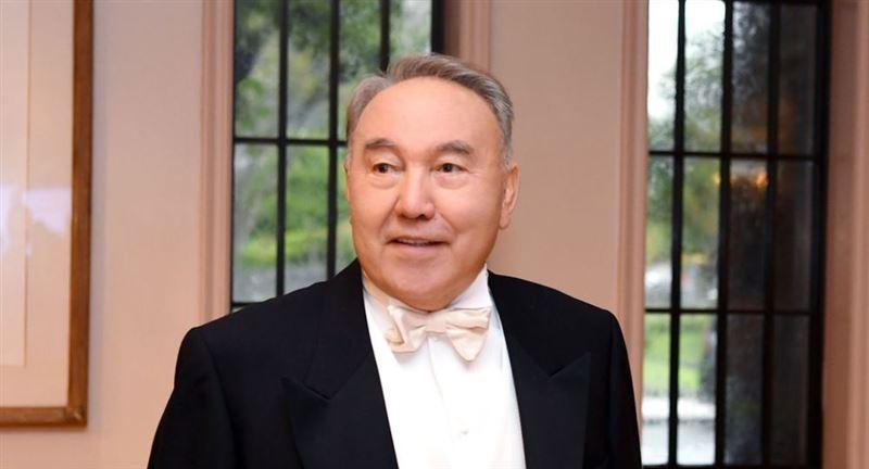 Назарбаев 15 наурыз күніне жаңа мереке енгізуді ұсынды