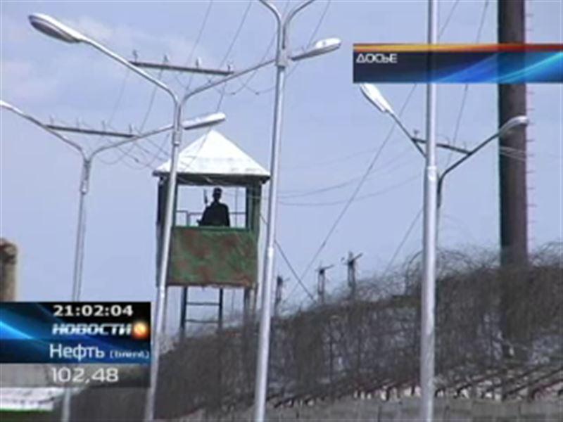 В Приозёрске помощник дежурного войсковой части открыл огонь по сослуживцам