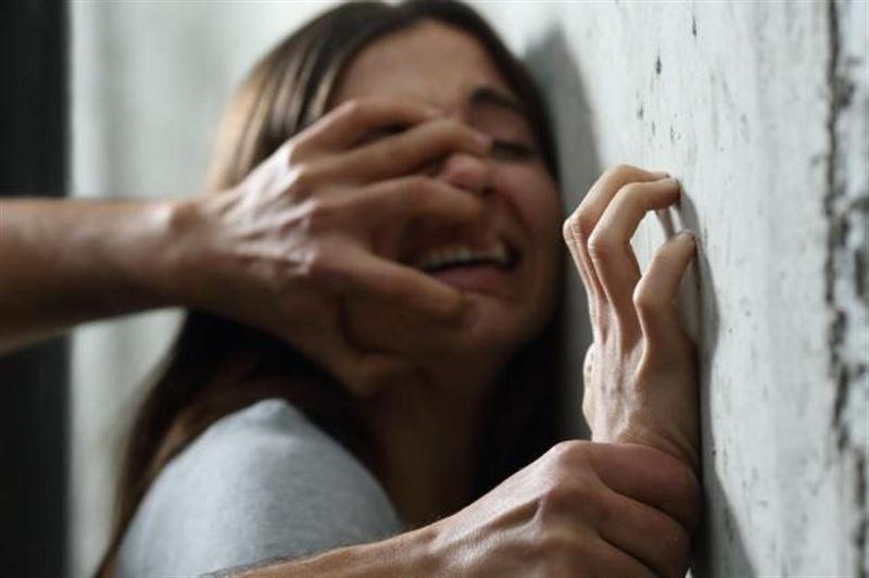 В Таджикистане задержан мужчина, насиловавший дочерей