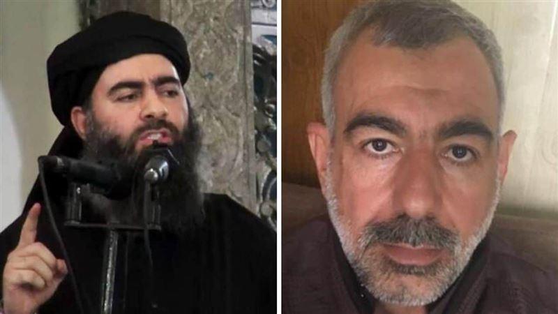 Заместитель лидера ИГ пойман в Ираке
