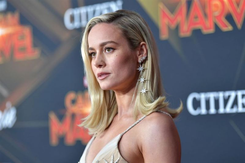 2019 жылдың ең танымал актрисасы анықталды