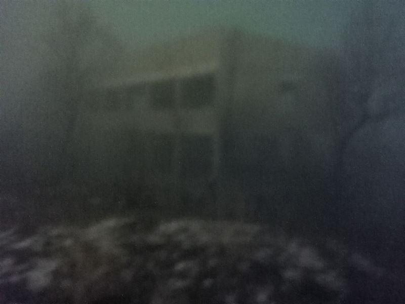 Труп младенца найден в заброшенном доме в Алматы