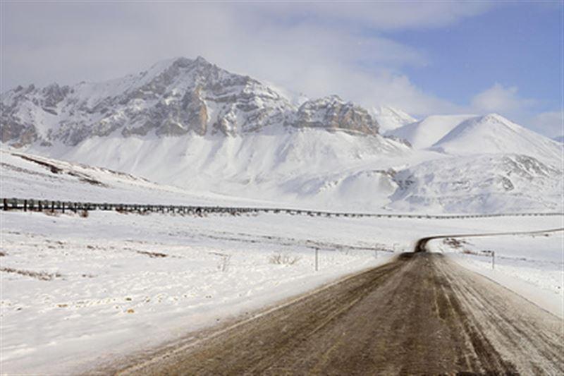 Дети преодолели почти километр в 31-градусный мороз без верхней одежды