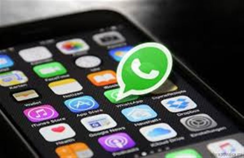 Миллиондаған қолданушы WhatsApp-сыз қалады