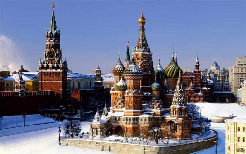 Казахстанцам могут продлить время пребывания в России
