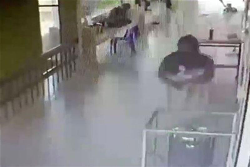 Жительница Таиланда украла ребенка из-за страха рассказать супругу о выкидыше