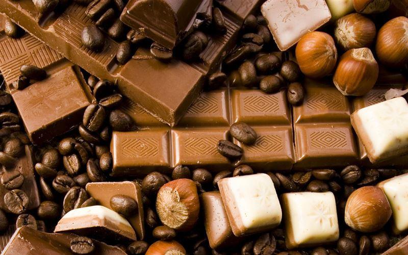 Ученые рассказали о пользе шоколада