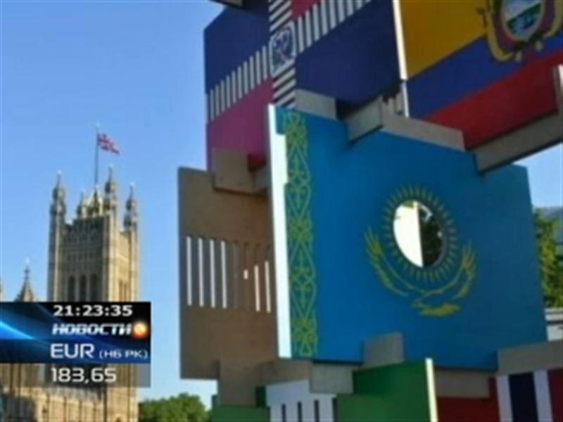 XXX Олимпийские игры претендуют на то, чтобы стать самыми скандальными за последние два десятилетия