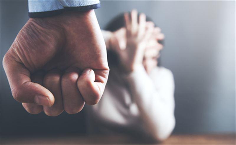 Мужчина угрожал расправиться с бывшей супругой