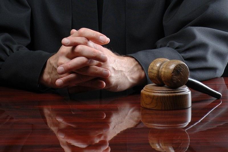 Тоқаевтың ұсынуымен 2 судья қызметінен босатылып, бесеуі жаңадан тағайындалды