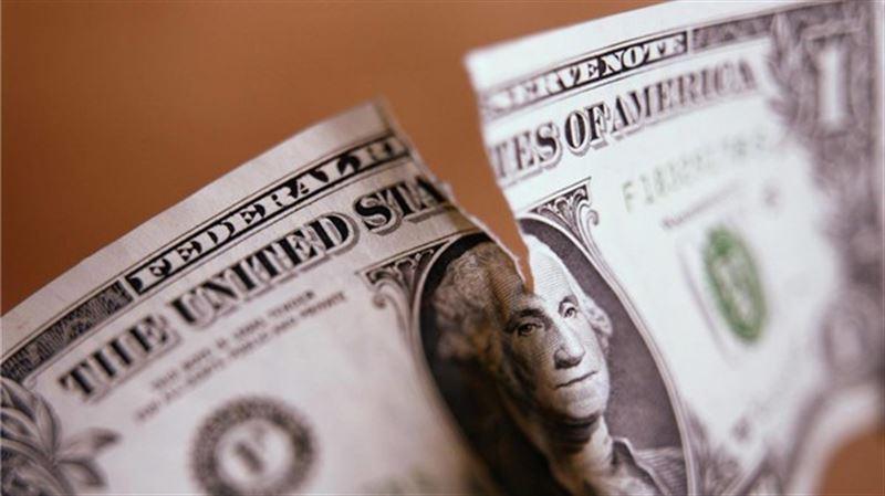 Грабители убили мужчину за доллар в канун Рождества