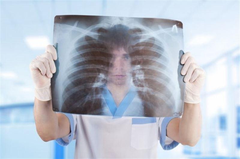 В Китае бушует эпидемия неизвестной пневмонии