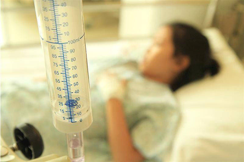 44 адам пневмонияның беймәлім түріне шалдықты
