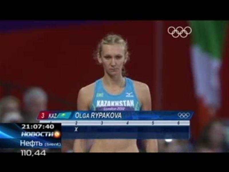 Казахстанские олимпийцы, сотворившие настоящую сенсацию в мировом спорте, возвращаются на родину