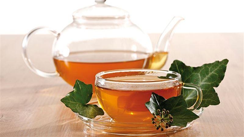 Ученые рассказали, какие ошибки при заваривании превращают чай в яд