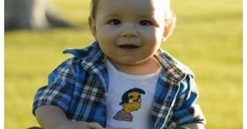 IKEA выплатит $46 миллионов семье, чей двухлетний сын погиб от упавшего на него комода