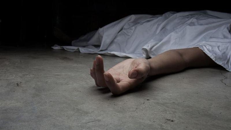 Почему мать шестерых детей совершила суицид, выясняет полиция Шымкента