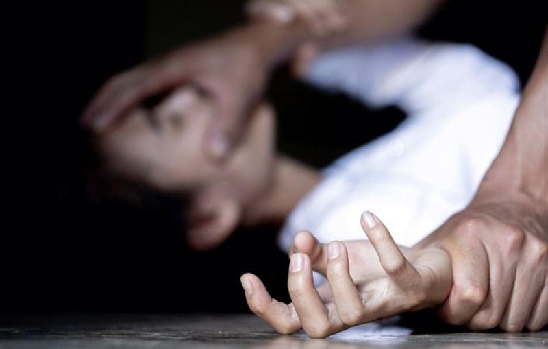 Пьяный насильник был задержан в Актобе