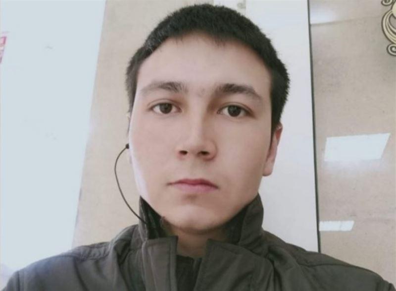 Мужчина пытался покончить с собой в зале суда Караганды