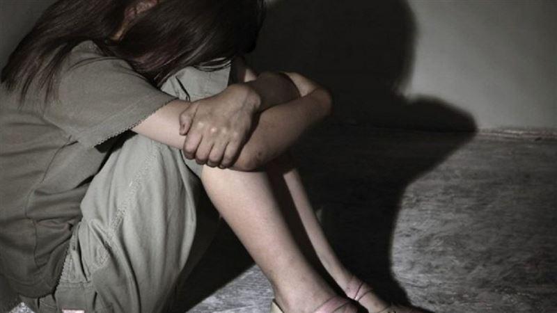 13 жастағы қыз 4-сынып оқушысынан жүкті болып қалды