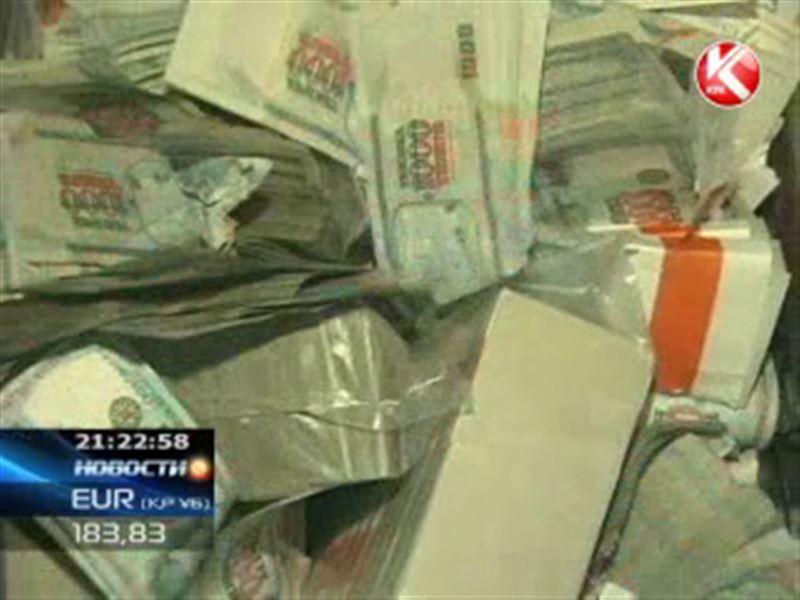 Нацбанк призывает казахстанцев распрощаться с некоторыми банкнотами номиналом в 200 и 500 тенге