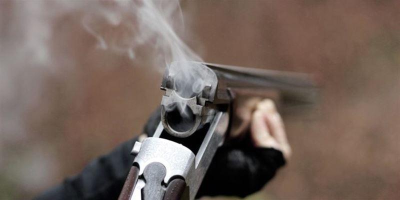 Четверо ранены, один погиб в результате перестрелки в Алматинской области