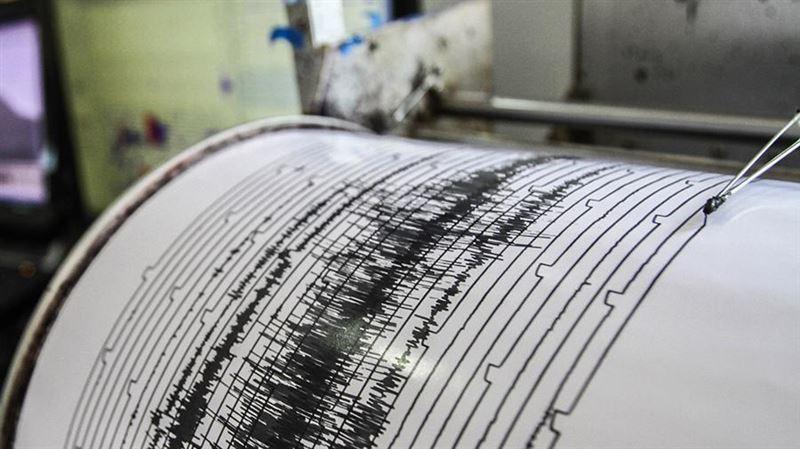 Сейсмолог объяснила причину серии землетрясений в Алматы