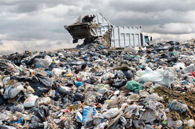 Пластиковые пакеты и трубочки запретят в Китае к концу этого года