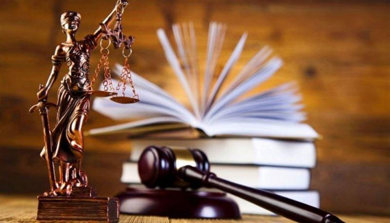 Убийцу 3-летнего ребенка приговорили к пожизненному заключению