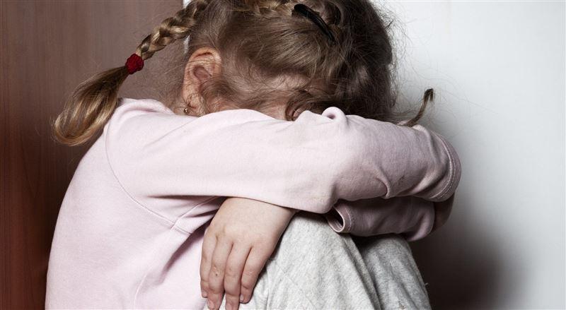 Девочка разбила голову из-за няни в детском саду Уральска