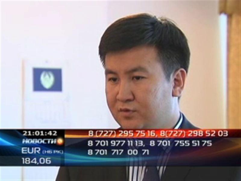 В деле о массовом убийстве под Алматы нет ни подозреваемых, ни четкого мотива преступления