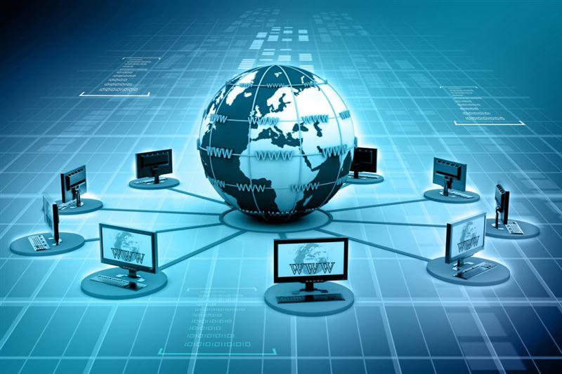 «В 2020 году 93% населения страны получат доступ к интернету» ‒ Мамин