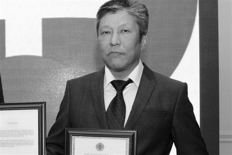 Стала известна причина смерти казахстанского бизнесмена в Испании