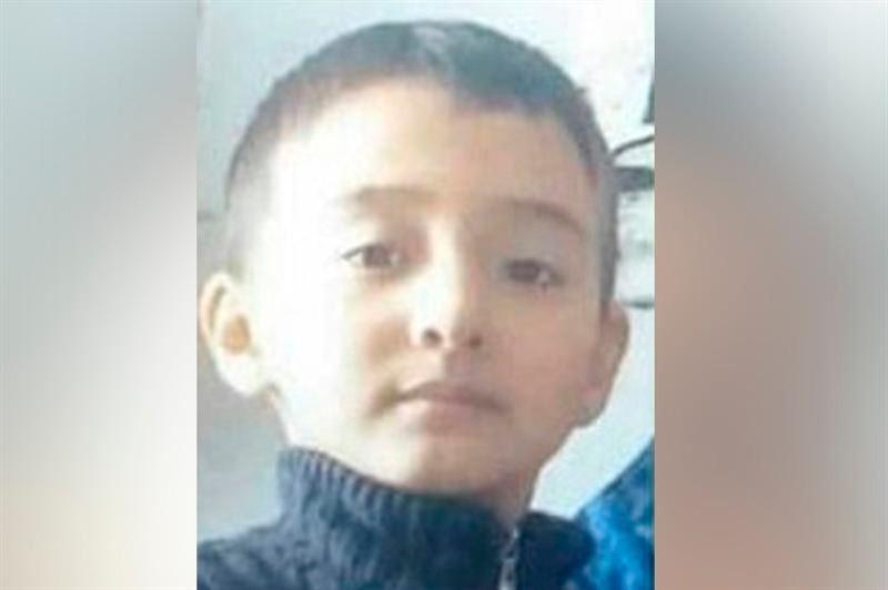 В Семее пропал 9-летний мальчик