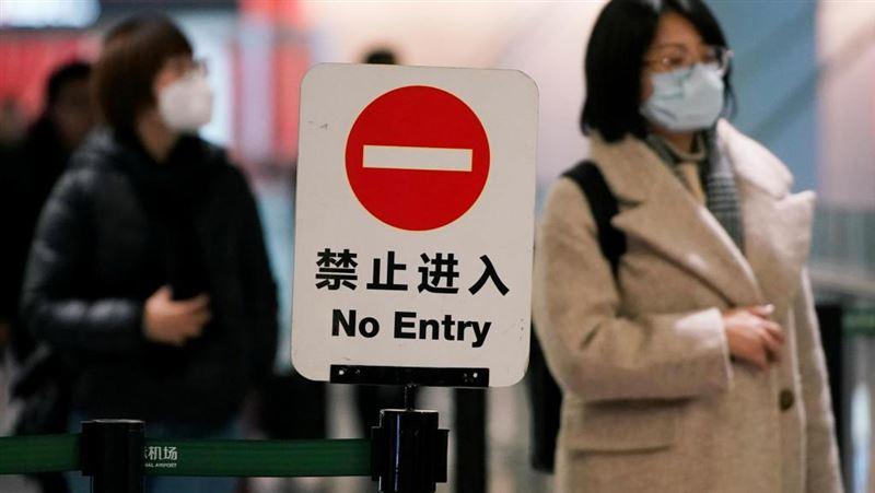 Япония намерена начать эвакуацию своих граждан из Уханя 28 января