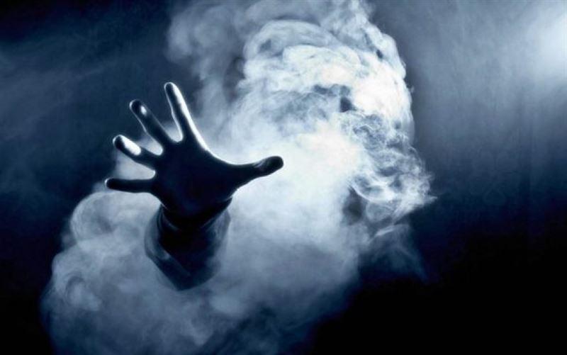 Трое погибли, отравившись угарным газом, в Карагандинской области